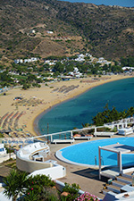 JustGreece.com Mylopotas Ios - Island of Ios - Cyclades Greece Photo 31 - Foto van JustGreece.com