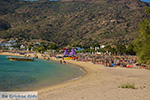 JustGreece.com Mylopotas Ios - Island of Ios - Cyclades Greece Photo 36 - Foto van JustGreece.com