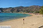 JustGreece.com Mylopotas Ios - Island of Ios - Cyclades Greece Photo 37 - Foto van JustGreece.com