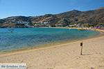 JustGreece.com Mylopotas Ios - Island of Ios - Cyclades Greece Photo 38 - Foto van JustGreece.com
