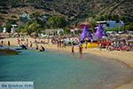 JustGreece.com Mylopotas Ios - Island of Ios - Cyclades Greece Photo 40 - Foto van JustGreece.com