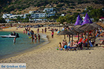 JustGreece.com Mylopotas Ios - Island of Ios - Cyclades Greece Photo 41 - Foto van JustGreece.com
