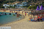 JustGreece.com Mylopotas Ios - Island of Ios - Cyclades Greece Photo 43 - Foto van JustGreece.com