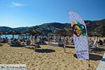 JustGreece.com Mylopotas Ios - Island of Ios - Cyclades Greece Photo 47 - Foto van JustGreece.com