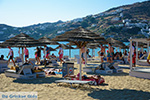 JustGreece.com Mylopotas Ios - Island of Ios - Cyclades Greece Photo 49 - Foto van JustGreece.com