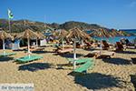 JustGreece.com Mylopotas Ios - Island of Ios - Cyclades Greece Photo 53 - Foto van JustGreece.com