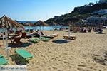 JustGreece.com Mylopotas Ios - Island of Ios - Cyclades Greece Photo 55 - Foto van JustGreece.com