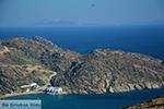 JustGreece.com Mylopotas Ios - Island of Ios - Cyclades Greece Photo 65 - Foto van JustGreece.com