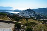 JustGreece.com Ios town - Island of Ios - Cyclades Greece Photo 66 - Foto van JustGreece.com