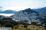 Ios town - Island of Ios - Cyclades Greece Photo 67 - Photo JustGreece.com