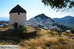 Ios town - Island of Ios - Cyclades Greece Photo 80 - Photo JustGreece.com