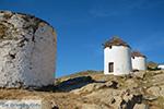JustGreece.com Ios town - Island of Ios - Cyclades Greece Photo 83 - Foto van JustGreece.com