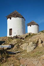 Ios town - Island of Ios - Cyclades Greece Photo 84 - Photo JustGreece.com