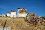 JustGreece.com Ios town - Island of Ios - Cyclades Greece Photo 86 - Foto van JustGreece.com
