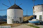 JustGreece.com Ios town - Island of Ios - Cyclades Greece Photo 87 - Foto van JustGreece.com