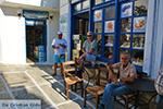 Ios town - Island of Ios - Cyclades Greece Photo 93 - Photo JustGreece.com