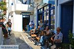 Ios town - Island of Ios - Cyclades Greece Photo 94 - Photo JustGreece.com