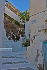 JustGreece.com Ios town - Island of Ios - Cyclades Greece Photo 100 - Foto van JustGreece.com