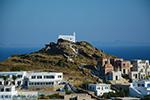 JustGreece.com Ios town - Island of Ios - Cyclades Greece Photo 104 - Foto van JustGreece.com