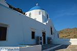 Ios town - Island of Ios - Cyclades Greece Photo 105 - Photo JustGreece.com