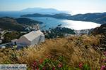 JustGreece.com Ios town - Island of Ios - Cyclades Greece Photo 110 - Foto van JustGreece.com