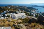 JustGreece.com Ios town - Island of Ios - Cyclades Greece Photo 113 - Foto van JustGreece.com