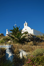 Ios town - Island of Ios - Cyclades Greece Photo 117 - Photo JustGreece.com