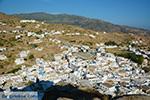 Ios town - Island of Ios - Cyclades Greece Photo 125 - Photo JustGreece.com