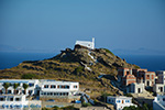 Ios town - Island of Ios - Cyclades Greece Photo 126 - Photo JustGreece.com