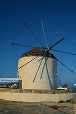 JustGreece.com Ios town - Island of Ios - Cyclades Greece Photo 131 - Foto van JustGreece.com