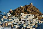 JustGreece.com Ios town - Island of Ios - Cyclades Greece Photo 132 - Foto van JustGreece.com