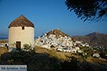 JustGreece.com Ios town - Island of Ios - Cyclades Greece Photo 135 - Foto van JustGreece.com