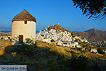 JustGreece.com Ios town - Island of Ios - Cyclades Greece Photo 136 - Foto van JustGreece.com