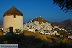 Ios town - Island of Ios - Cyclades Greece Photo 137 - Photo JustGreece.com