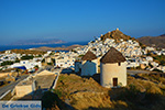 Ios town - Island of Ios - Cyclades Greece Photo 141 - Photo JustGreece.com