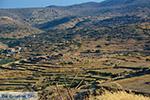 Skarkos near Ios town - Island of Ios - Cyclades Photo 154 - Photo JustGreece.com