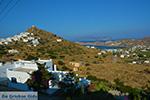 Ios town - Island of Ios - Cyclades Greece Photo 157 - Photo JustGreece.com