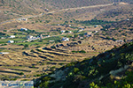 JustGreece.com Skarkos near Ios town - Island of Ios - Cyclades Greece Photo 159 - Foto van JustGreece.com