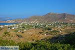 Kato Kampos near Ios town - Island of Ios - Cyclades Photo 160 - Foto van JustGreece.com