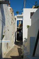 JustGreece.com Ios town - Island of Ios - Cyclades Greece Photo 161 - Foto van JustGreece.com