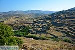 Near Skarkos Ios town - Island of Ios - Cyclades Photo 164 - Photo JustGreece.com