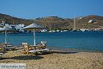 Gialos Ios - Island of Ios - Cyclades Greece Photo 178 - Photo JustGreece.com