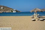 JustGreece.com Gialos Ios - Island of Ios - Cyclades Greece Photo 179 - Foto van JustGreece.com