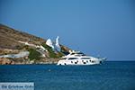 JustGreece.com Gialos Ios - Island of Ios - Cyclades Greece Photo 180 - Foto van JustGreece.com