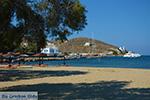 JustGreece.com Gialos Ios - Island of Ios - Cyclades Greece Photo 181 - Foto van JustGreece.com