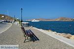 JustGreece.com Gialos Ios - Island of Ios - Cyclades Greece Photo 182 - Foto van JustGreece.com