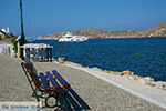 Gialos Ios - Island of Ios - Cyclades Greece Photo 183 - Photo JustGreece.com