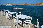 JustGreece.com Gialos Ios - Island of Ios - Cyclades Greece Photo 185 - Foto van JustGreece.com