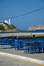 Gialos Ios - Island of Ios - Cyclades Greece Photo 186 - Photo JustGreece.com