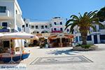 JustGreece.com Gialos Ios - Island of Ios - Cyclades Greece Photo 188 - Foto van JustGreece.com